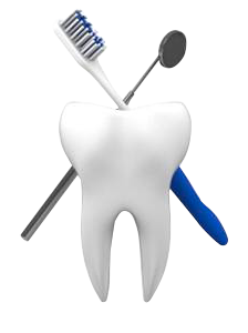 Traitement de la parodontie